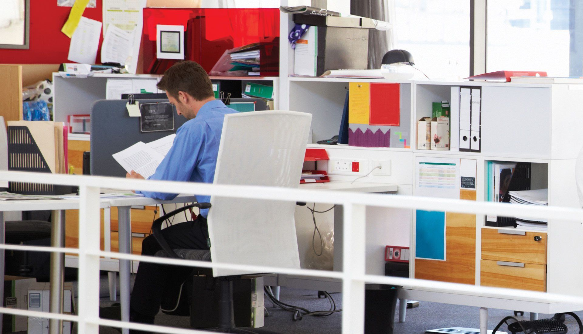 Office Space for Sale - The Workbase by The Workstores