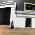 Industrial Storage Sheds for Sale and Lease - Wakerley, Tingalpa, Brisbane 3