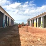 Industrial Storage Sheds for Sale and Lease - Wakerley, Tingalpa, Brisbane 8