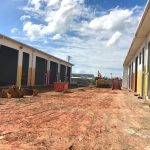 Industrial Storage Sheds for Sale and Lease - Wakerley, Tingalpa, Brisbane 9