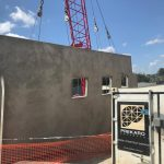 Construction Update - The Workstores - Storage Sheds & Warehouses in Salisbury, Brisbane 20