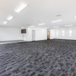 Warehouse, Storage and Office Space for Sale in Salisbury Brisbane, The Workstores 15
