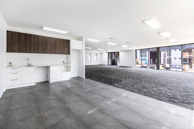 Warehouse, Storage and Office Space for Sale in Salisbury Brisbane, The Workstores 17