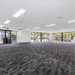 Warehouse, Storage and Office Space for Sale in Salisbury Brisbane, The Workstores 18
