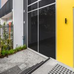 Warehouse, Storage and Office Space for Sale in Salisbury Brisbane, The Workstores 20