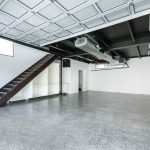 Warehouse, Storage and Office Space for Sale in Salisbury Brisbane, The Workstores 5