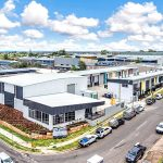 Large Warehouse for Lease - Salisbury, Brisbane - The Workstores3