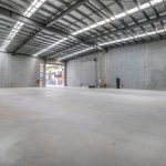 Large Warehouse for Lease - Salisbury, Brisbane - The Workstores4