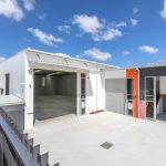 Large Warehouse for Lease - Salisbury, Brisbane - The Workstores5