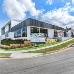 Large Warehouse for Lease - Salisbury, Brisbane - The Workstores6